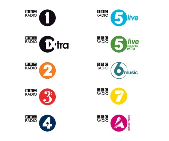 2016-01-01-1451618412-9529965-bbc_radio_logo.jpg