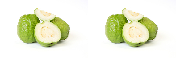 2016-01-01-1451636842-1429822-Guava.jpg