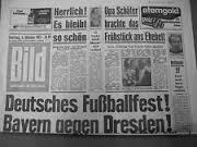 2016-01-01-1451669473-5860310-BayernBlog8.jpg