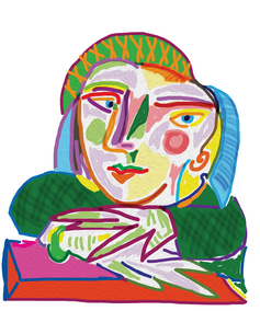 2016-01-02-1451710881-9637696-Picassofiverr.jpg