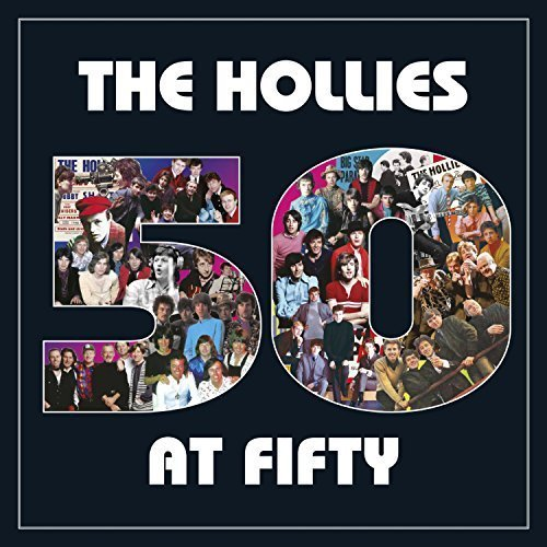 2016-01-02-1451716397-226670-50AtFiftyvonTheHollies.jpg