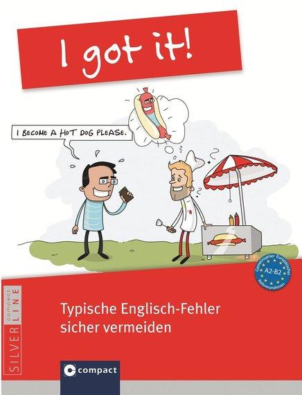 2016-01-02-1451720962-1548041-IgotitTypischeEnglischFehlersichervermeidenvonCompactVerlag.jpg