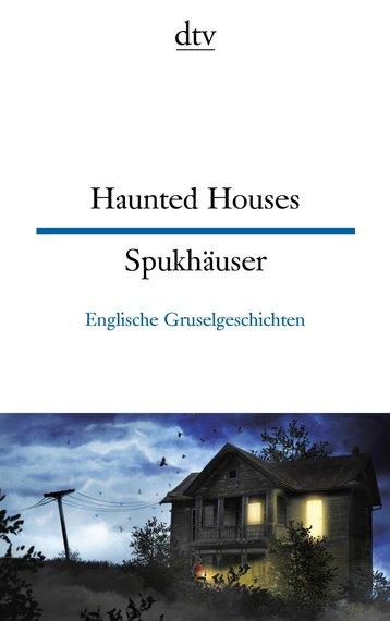 2016-01-02-1451721143-664042-HauntedHousesSpukhuservonAnneRademacher.jpg