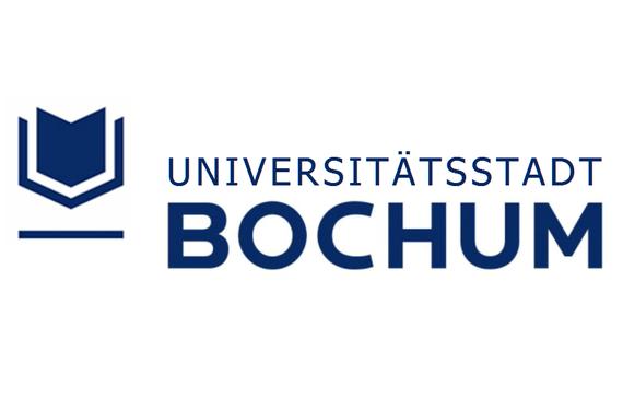 2016-01-02-1451725707-4134932-unistadtbochum.png