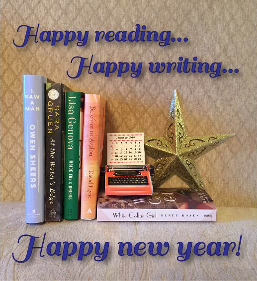 2016-01-02-1451749643-2579734-HappyBooksNewYearCarolynBurnsBass.jpg