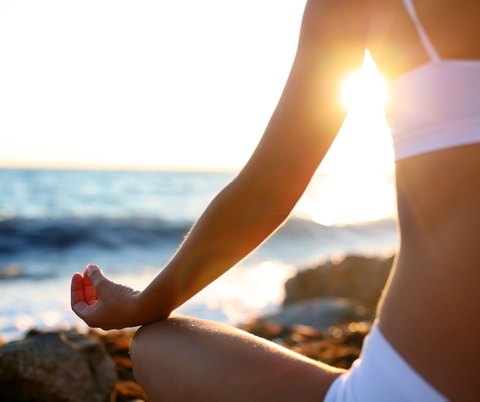 2016-01-02-1451750370-8828535-meditate.jpeg