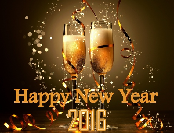 2016-01-02-1451767550-508808-HappyNewYear2016Quotes.jpg