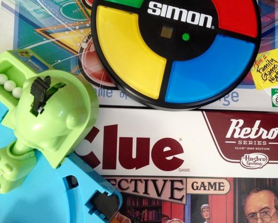 2016-01-03-1451781782-7571534-Games80s.jpg