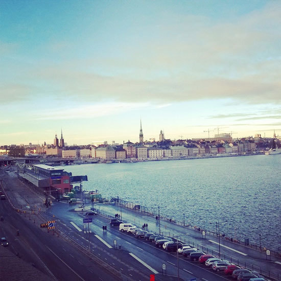 2016-01-03-1451826516-630824-stockholmscene.jpg