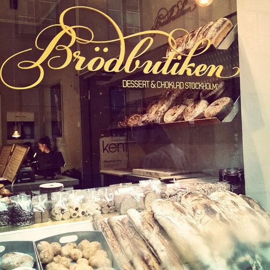 2016-01-03-1451830744-824339-stockholmcafe.jpg