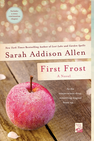 2016-01-03-1451846633-1575713-FIRSTFROST_coverpaperback.jpg