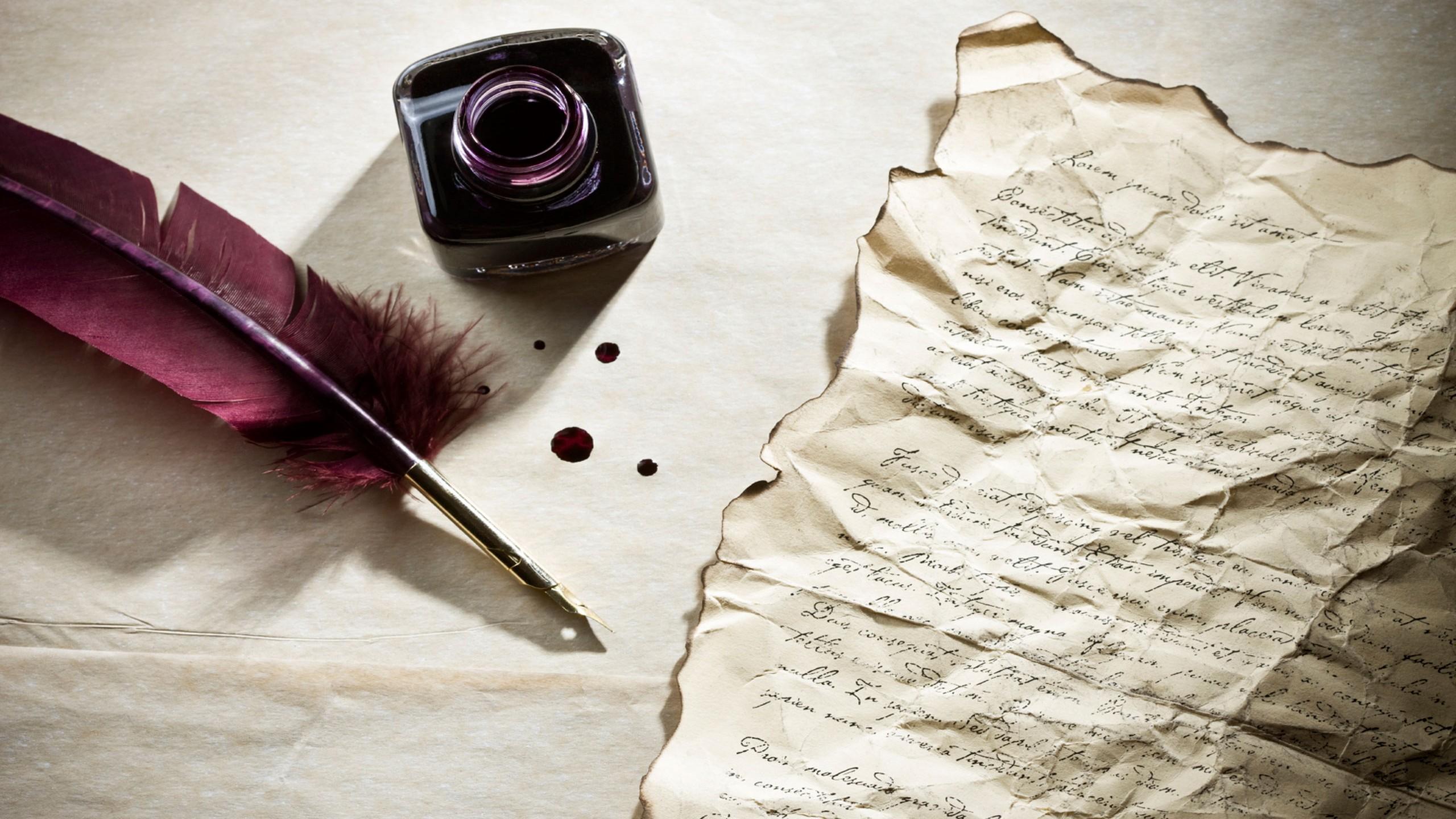 Paper writer v n500