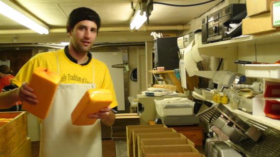 2016-01-04-1451880127-1005358-Cheesemaker.JPG