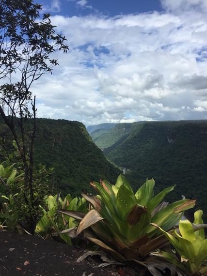 2016-01-04-1451899172-7034643-Guyana2.JPG