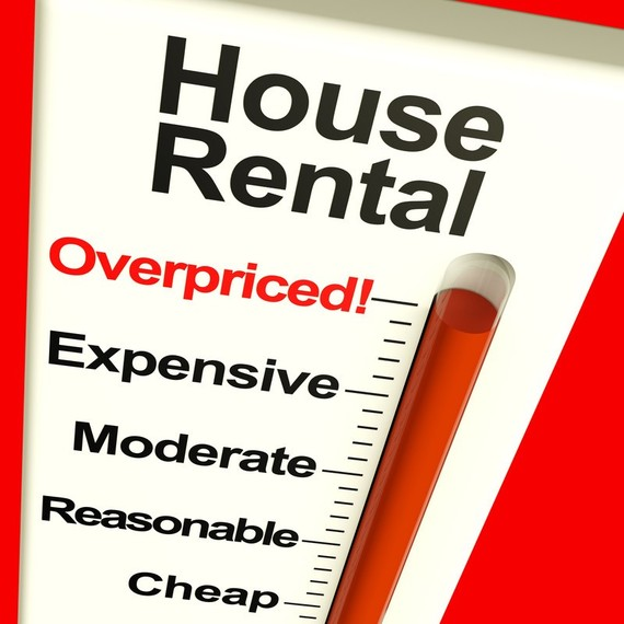 2016-01-04-1451925272-8056550-renters.jpg