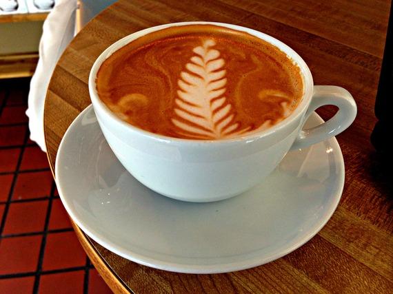2016-01-04-1451925957-2290392-Coffee1F.jpg