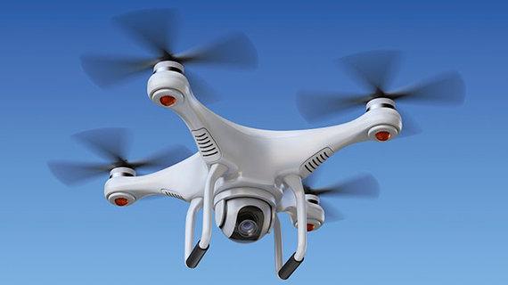2016-01-04-1451939612-8846610-drone.jpg