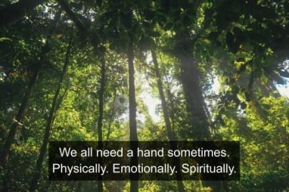 2016-01-04-1451939813-81039-Weallneedahandsometimes.Physically.Emotionally.Spiritually.jpg