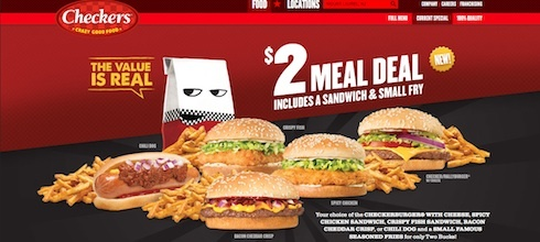 burger king s 5 for 4 deal heats value menu war huffpost