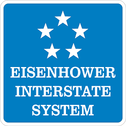 2016-01-04-1451947079-6742112-smallereisenhower_interstate_system.png