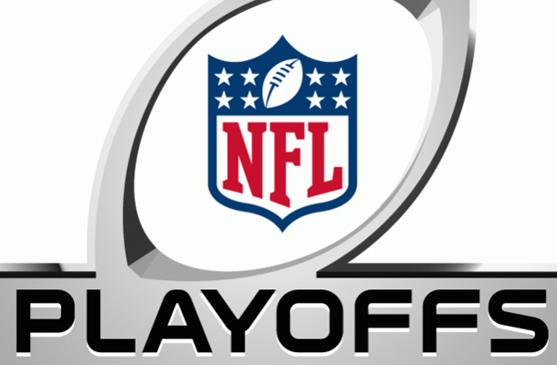 2016-01-05-1451956038-9910853-NFLPlayoffsLogo001.png