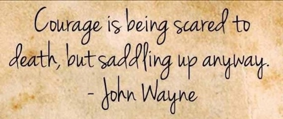 2016-01-05-1451983652-364964-courage.jpg