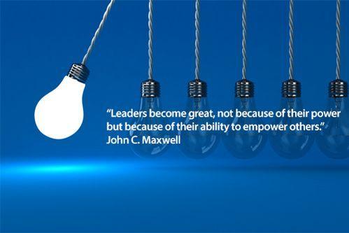 2016-01-05-1451984190-9171752-leaders.jpg