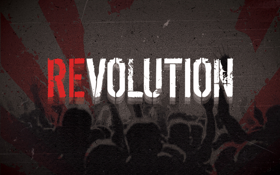 2016-01-05-1451989005-1518671-R1_RealRevolution.jpeg