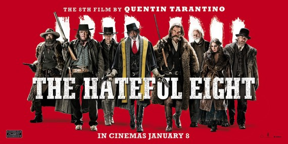 2016-01-05-1451991836-8630794-hateful_eight_.jpg
