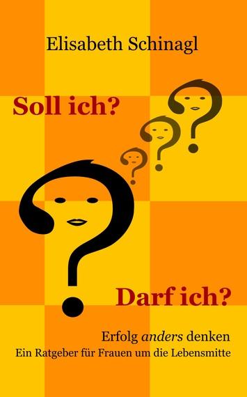 2016-01-05-1451997958-8005715-Sollich_Titelseite.jpg