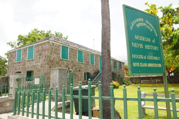 2016-01-05-1452004708-1724904-The_Museum_of_Nevis_History__Alexander_Hamilton_birthplace.png