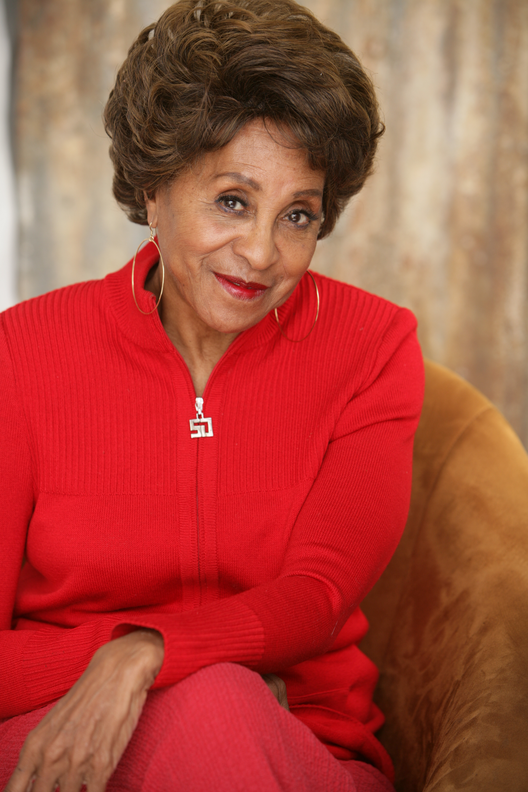 marla gibbs sonmarla gibbs age, marla gibbs son, marla gibbs husband, marla gibbs net worth, marla gibbs 227, marla gibbs imdb, marla gibbs sister, marla gibbs young, marla gibbs 2016, marla gibbs death, marla gibbs daughter, marla gibbs tv shows, marla gibbs now, marla gibbs dead, marla gibbs movies, marla gibbs shows, marla gibbs restaurant, marla gibbs died, marla gibbs quotes, marla gibbs images