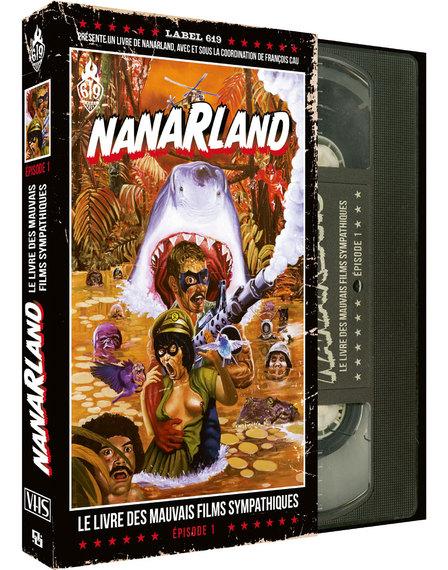 2016-01-05-1452015190-9300701-NANARLAND_VHS.jpg