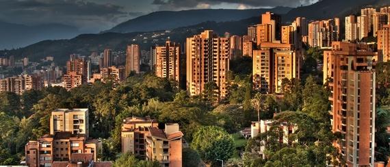 2016-01-05-1452015920-157488-MedellinColombia.jpg
