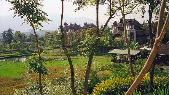 2016-01-05-1452016521-1711376-chiangmaithailand2.jpg