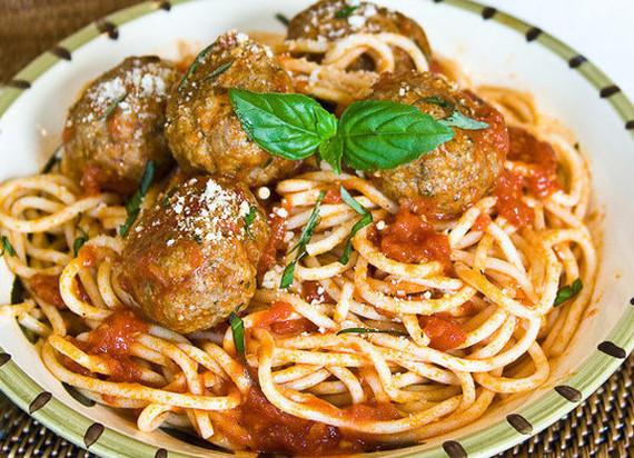 2016-01-05-1452025857-4860974-spaghettiandmeatballs575x416.jpg