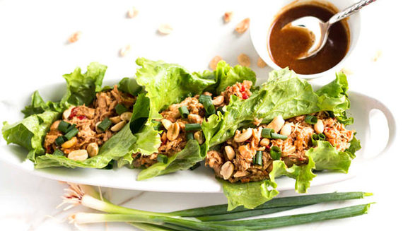2016-01-05-1452031198-8045756-lettucewrap.jpg