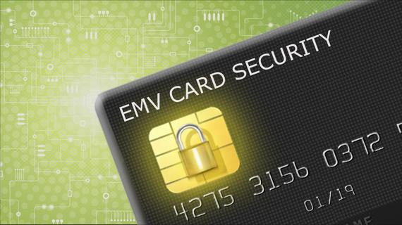 2016-01-05-1452035380-9271168-EVM_chip.jpg