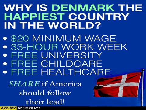 2016-01-06-1452042024-9227765-Denmark.png