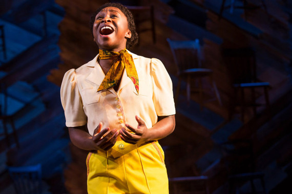 2016-01-06-1452057824-2038012-1685_cynthia_erivo_in_the_color_purple_photo_by_matthew_mur1.jpg