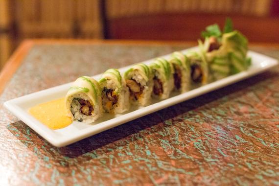 2016-01-06-1452093814-4483641-sushi3.jpg