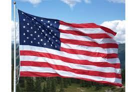 2016-01-06-1452112756-2455817-AmericanFlag.jpg