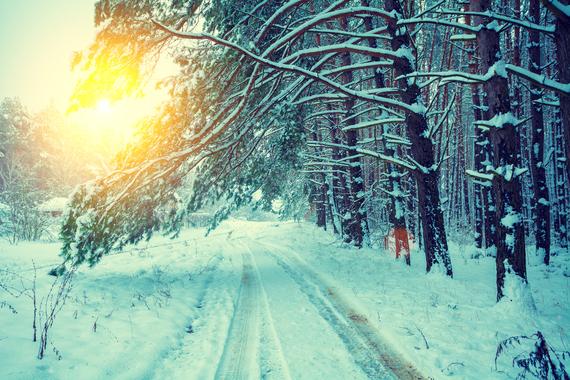 2016-01-06-1452114246-8824823-winter_shutterstock_350113271.jpg
