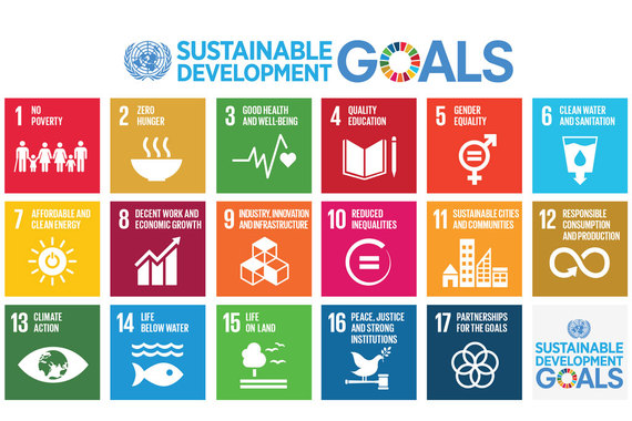 2016-01-06-1452116961-6950925-SDGs.jpg