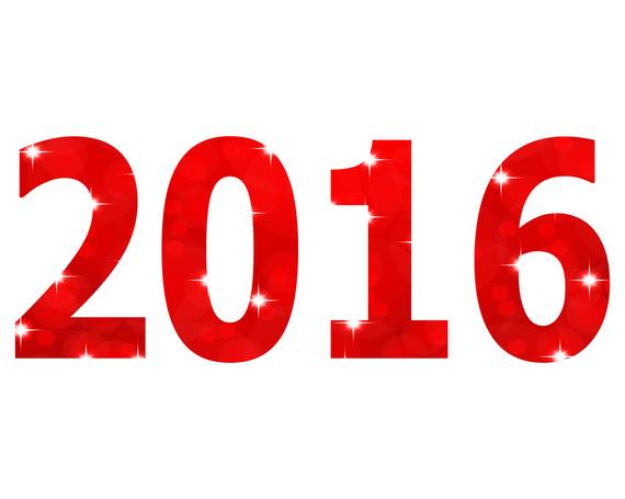 2016-01-06-1452117454-7270840-happynewyearnewyearnewyou2016.jpg