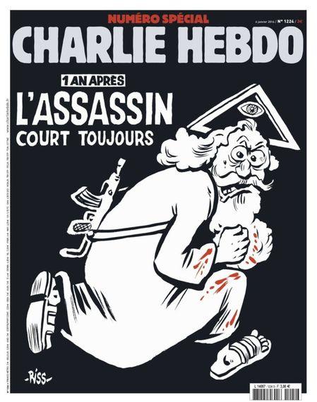 2016-01-07-1452146844-2462074-CharlieHebdo1.jpg
