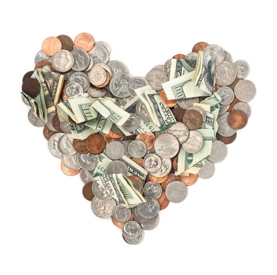 2016-01-07-1452146936-2886976-moneyheartiStockSmall.jpg