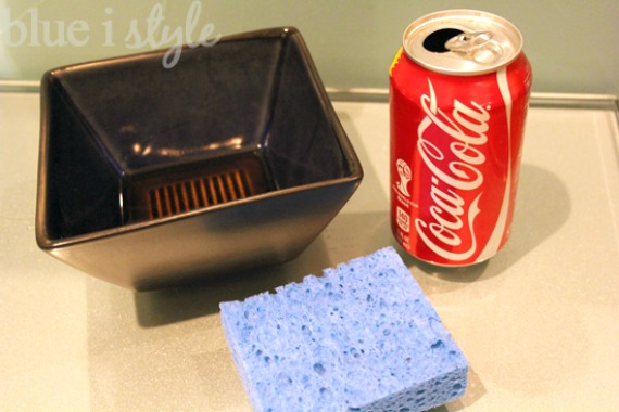21 Easy Cleaning Hacks To Add To Your Routine Huffpost