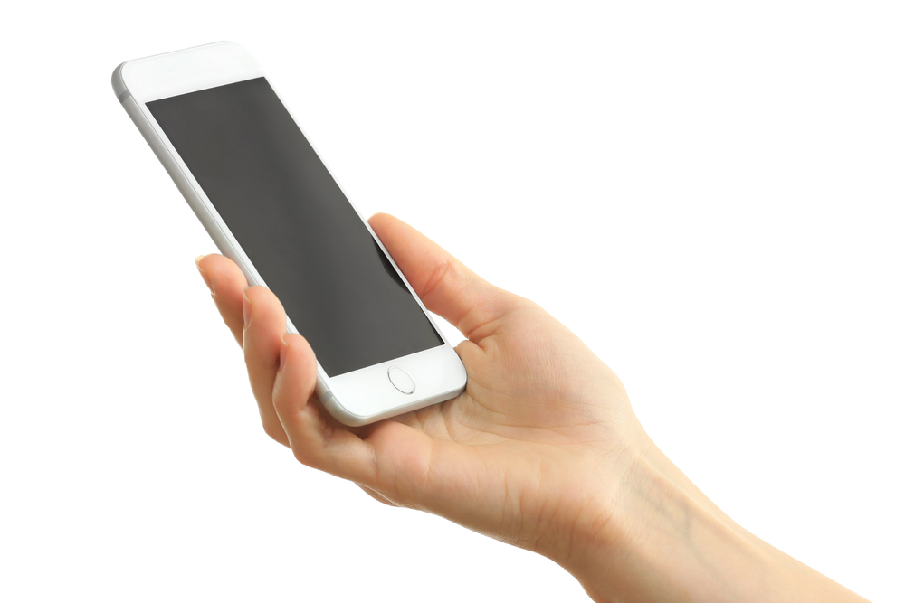 Phone Claim Att Phone Number