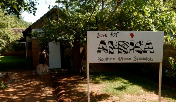 2016-01-07-1452174281-585587-LoveForAfrica.jpg